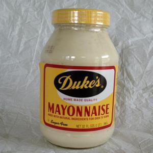 「マヨネーズ」はどこの調味料? 私はマヨルカ島から来たソースと勘違いしていました