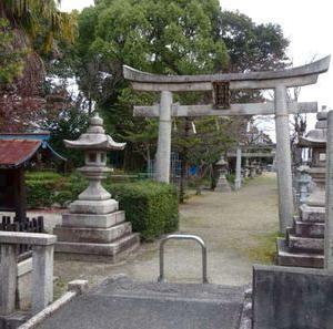 寿司の歴史NO1…神に供えるすし