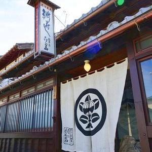 寿司の歴史NO2… わが国のすしの原型といわれる鮒寿し