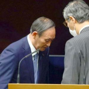 熱戦が続く中、緊急事態宣言4府県に発令、東京・沖縄 も延長