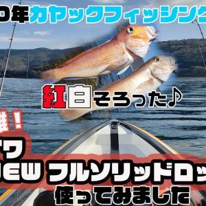 【ウロコ付け】DAIWAソルティガBJ 61-XXHS スリルゲーム