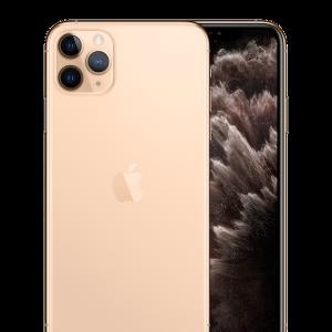 【製品レビュー】iPhone 11 Pro Max 512GBゴールドMacau版