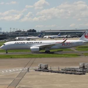 航空マイル242
