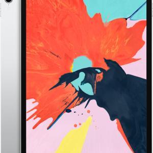 コストが上がっていくiPhone/iPadは買うべきか