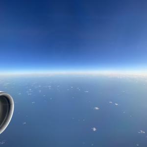 航空マイル244