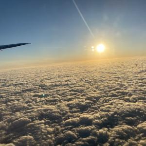 航空マイル245