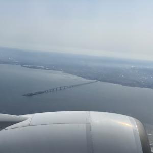 航空マイル249