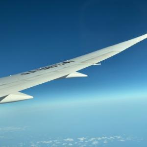航空マイル235