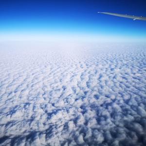 航空マイル240
