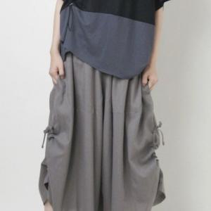 ファッションブランド「オッズオンコンプレックス」