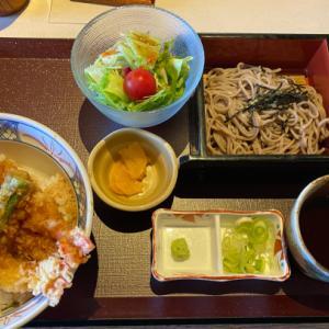 やっぱり「和食レストラン 万さく」大好き!!