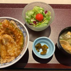 いつもだけど「和食レストラン 万さく」に行って来ましたー♪♪