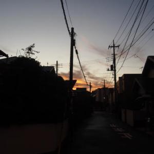 日光旅行1=小泉花畑&小泉稲荷