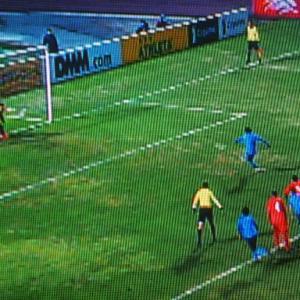 サッカーワールドカップ予選・キルギス戦&野球プレミア12が白けている理由