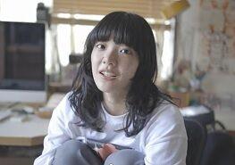 """無観客ライブ『AIMYON 弾き語りTOUR 2020 """"風とリボン"""" 』"""