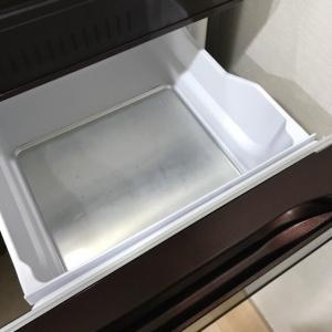 100均♡製氷機の洗浄・除菌