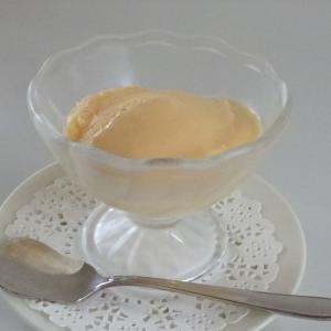 ミルクアイス