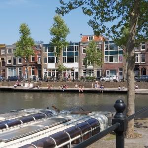 ワクチン未接種の日本人はオランダ入国禁止