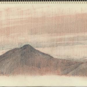 比叡山 Mt.Hiei XXXIII
