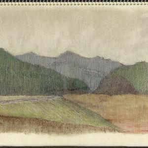福知山 Fkuchiyama XI