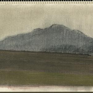 福知山 Fkuchiyama XIV