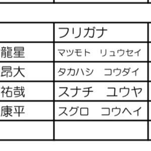 全日本サーフィン選手権、松本親子本日より出番です!!