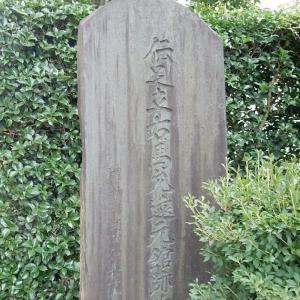 鎌倉御家人:足立遠元~鎌倉殿の13人~