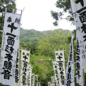 鎌倉の8月10日は朝参り