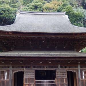 中世を代表する建築様式「大仏様」と「禅宗様」~鎌倉検定~