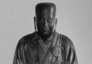 栄西と茶~鎌倉検定~