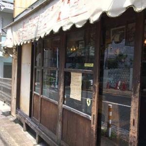 ランチ Taverna Quale CLASSICHE @広尾