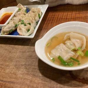 上海家庭料理   恋のぼり     @中目黒