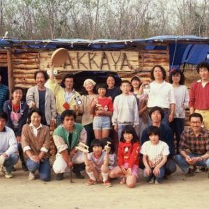 【40周年記念企画】ひまつり写真館 & Movie