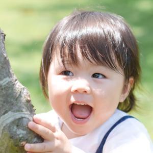 出張撮影│今年も撮影♡Mちゃん2歳のバースデーフォト│吉田町