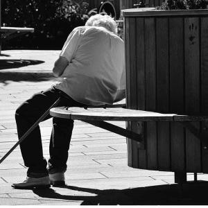 定年破産!55歳から忍び寄る3つの危機