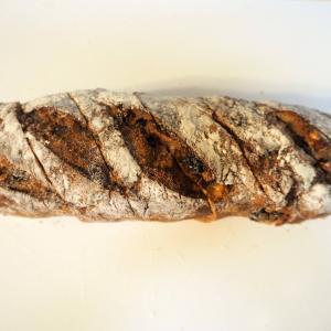 清澄白河の人気パン屋さん・コトリパンのオススメはセグールノアレザン