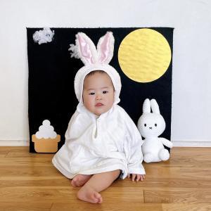 高崎赤ちゃんとお出かけ【群馬県】