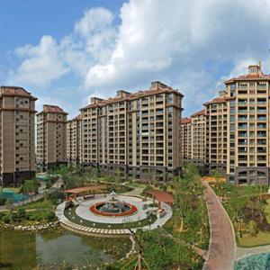 上海マンションの売却税金は果たしていくらかな?