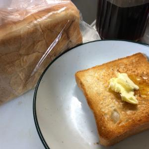 最高級食パン