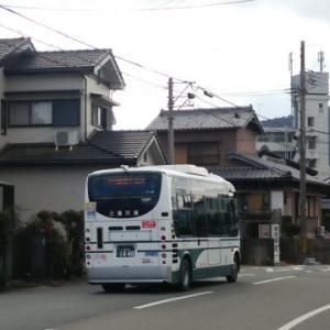 循環バス、第2期