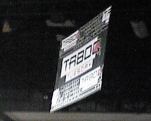 【備忘録】アメリカ旅行2005(その4)