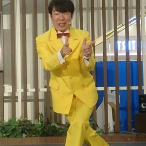 【LIVE】ダンディ坂野お笑いライブ(5/26)