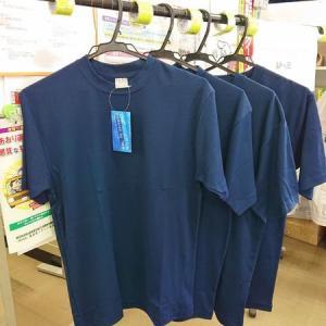 アトランス熱中症対策 ① 速乾性Tシャツ配布と空調服斡旋