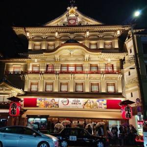 ~にしんそば~ 創業150年余り発祥の蕎麦店 京都「松葉」さんで頂きました。