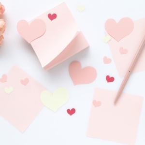 ●【手帳術】願いを叶えるために手帳に書くといいこと♡
