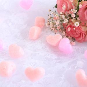 ●「愛されない」という心の在り方のまま、「愛される♡」と望んでいませんか?^^