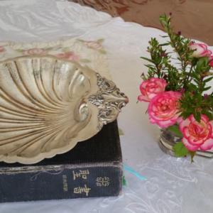 洗礼という形の中に秘められた恵み