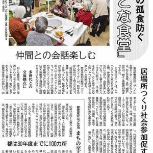 20R2.01/22(水)晴れ-地域-全日不動産協会新年会