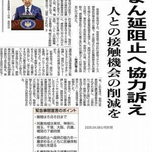 20R2.04/08(水)晴れ-区長要望