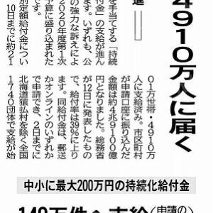 20R2.06/22(月)雨-木密解消ヒアリング-議員団会議-持続化